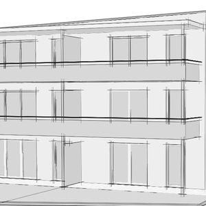 wohnbau unterland wohnbau unterland. Black Bedroom Furniture Sets. Home Design Ideas